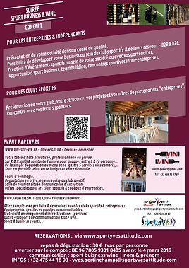 Contenu_soirée_sport_business_&_wine.jpe