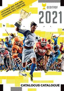 catalogue geditrof 2021.jpg