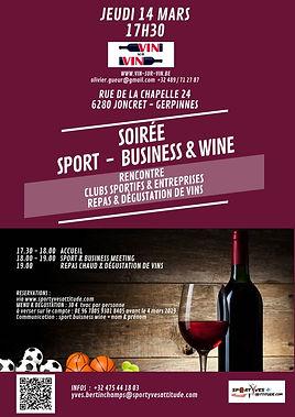 Affiche_soirée_sport_business_&_wine.jpe