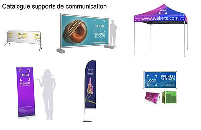 SUPPORTS%20DE%20COMMUNICATION%20SPORT_ed