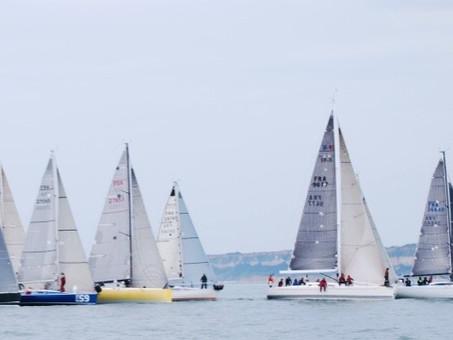 Les jeudis sur l'eau - 10 juin