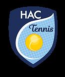 logo HAC Tennis 2018.png