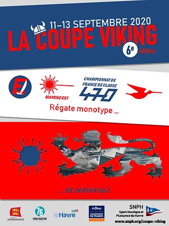 Affiche Coupe Viking 2020 dern version.p