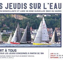 Affiche paysage_Jeudi sur l'eau.JPG