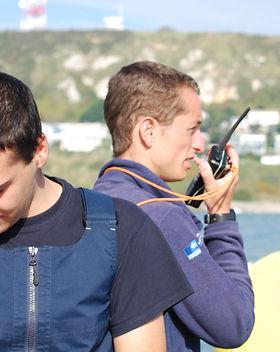 CANAUX VHF 2.JPG