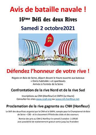Affiche Deìfi deux Rives 2021 CL1.jpeg