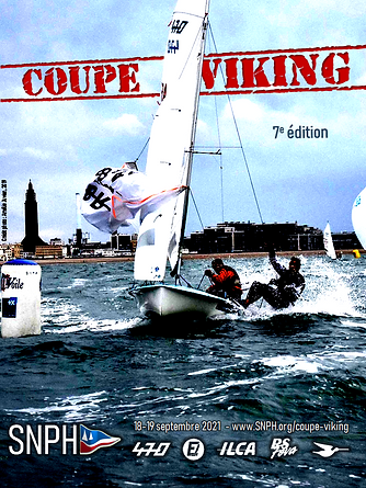 Coupe_Viking_2021 - affiche.png