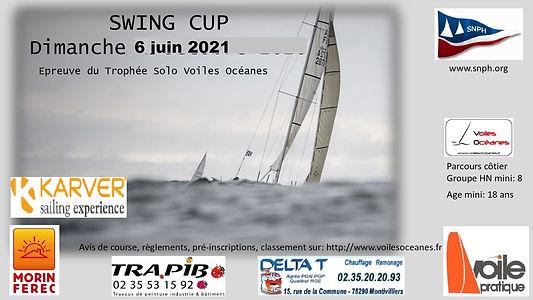 affiche swing cup 2021.jpg