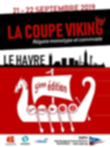 Affiche Coupe Viking 2019.jpg