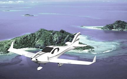 MCE Aero_Aircraft.jpg