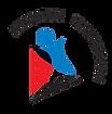 Логотип без фона - основной.png