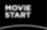 logo-black-basic-big.png