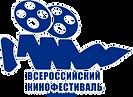 logo_fest2016.png