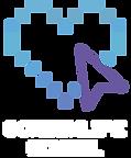 Screenlife school logo (no BG)@2x.png