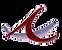 NUR_Logo_ohne-hintergrund.png