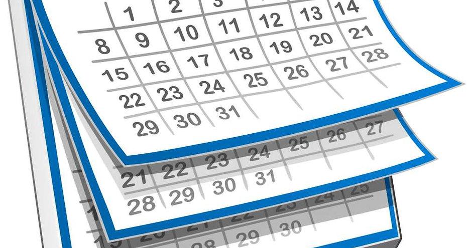 calendar2_orig.jpg