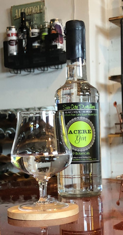 Acere Gin