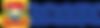 fis_logo_510x42.png
