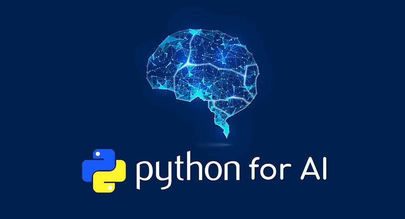Why-Python-Is-Essential-For-AI-And-Machi