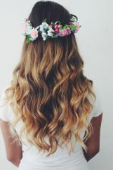 Floral-boho-wedding-crown.jpg