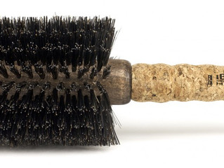 My favorite product of the week...The Ibiza Brush
