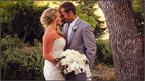 wedding hair and makeup artist, san luis obispo hair stylist, airbrush make up, on location bridal services, hair, up do,