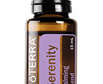 Doterra Essential Oils of the day... some times you just need to say ahhhhhhhhh