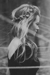 Boho-wedding-hair-inspiration.jpg