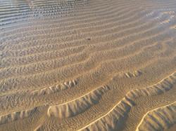 Praia do Espelho 20180113_174603