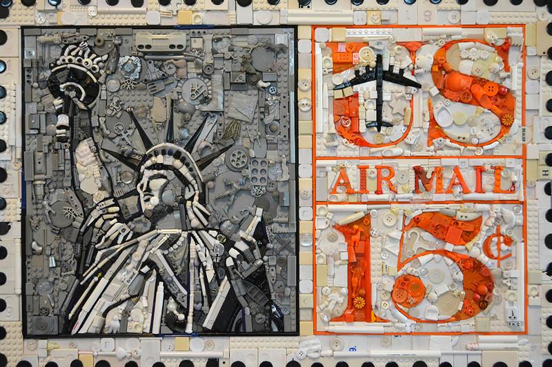 airmail_final_wb2.jpg