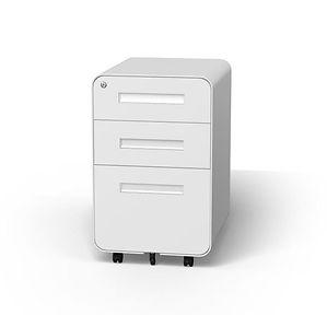 elevate-ergonomics-rondo-pedestal-white2