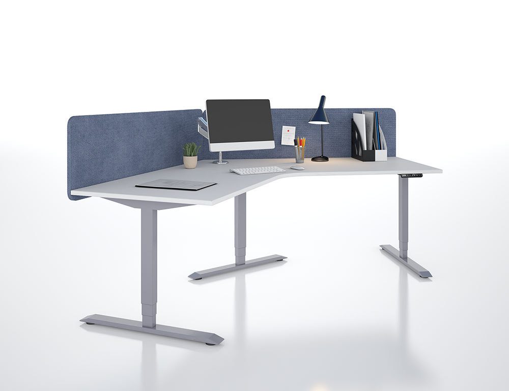 elevate-ergonomics-evolution120-sit-stand-workstation-GREY