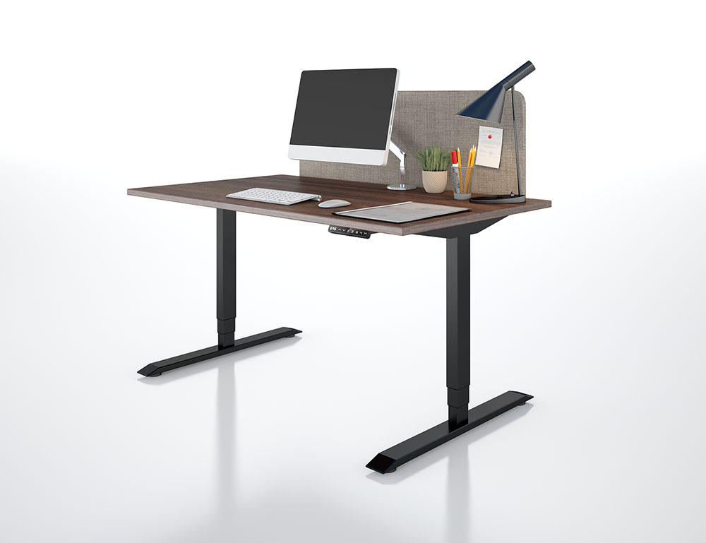 elevate-ergonomics-evolution-sit-stand-workstation-BLACK