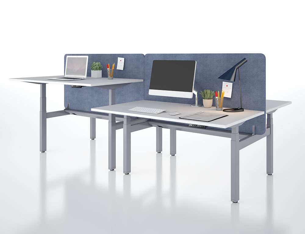 elevate-ergonomics-evolutionDUO-sit-stand-workstation-GREY