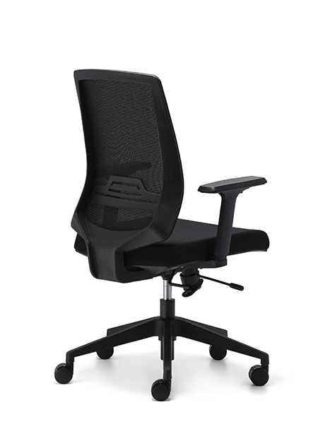 Focus ergonomic chair 5