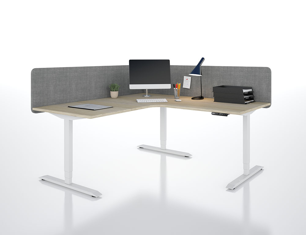 elevate-ergonomics-evolution90-sit-stand-workstation-WHITE