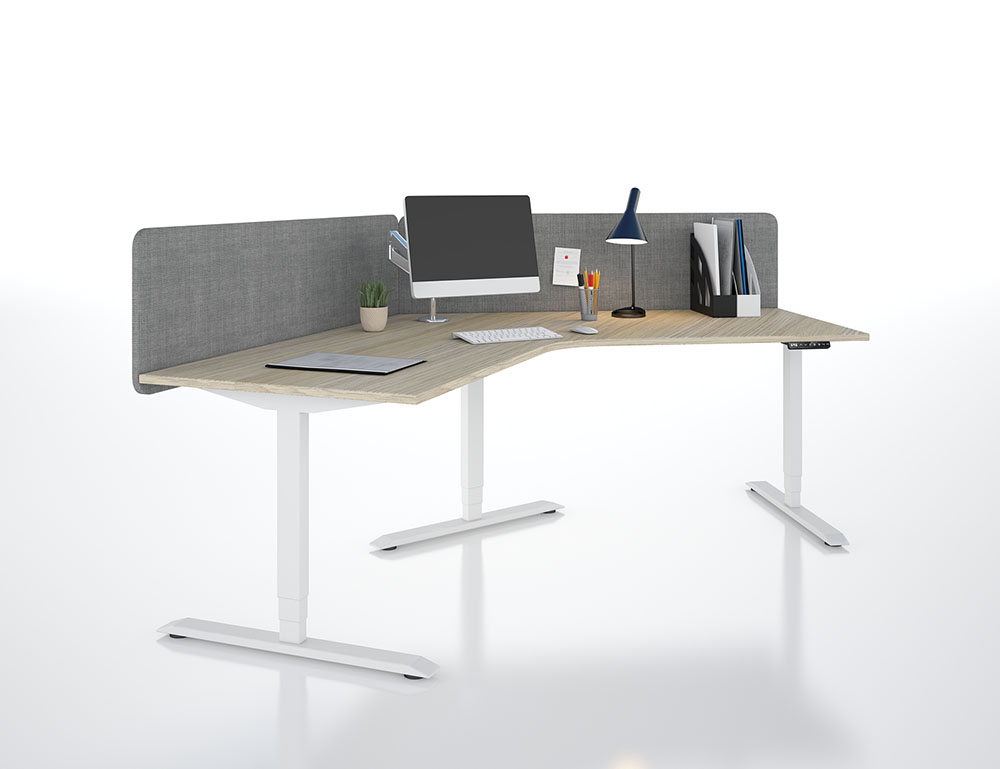 elevate-ergonomics-evolution120-sit-stand-workstation-WHITE