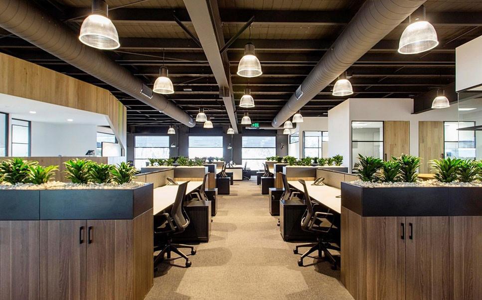 elevate-ergonomics-office-standing-desk-workstation-sydney