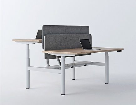 elevate-ergonomics-jive-duo-backtoback-w