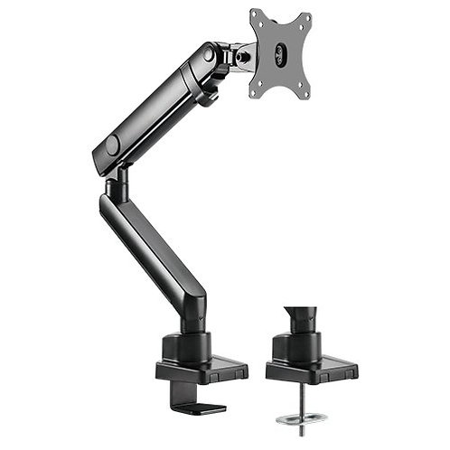 Motion Single Monitor Arm