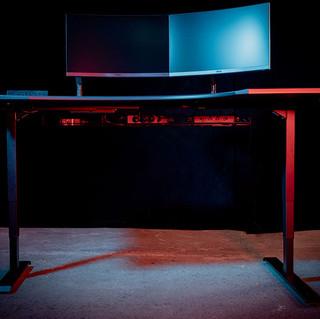 battlestation-corner-gaming-desk5.jpg