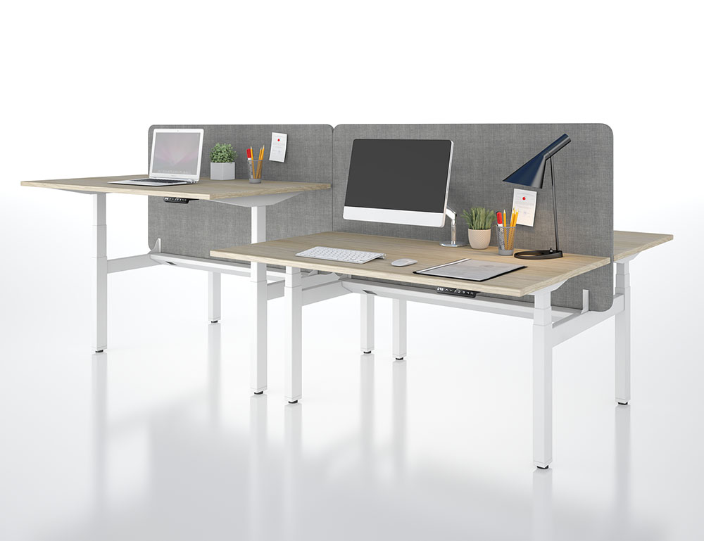 elevate-ergonomics-evolutionDUO-sit-stand-workstation-WHITE