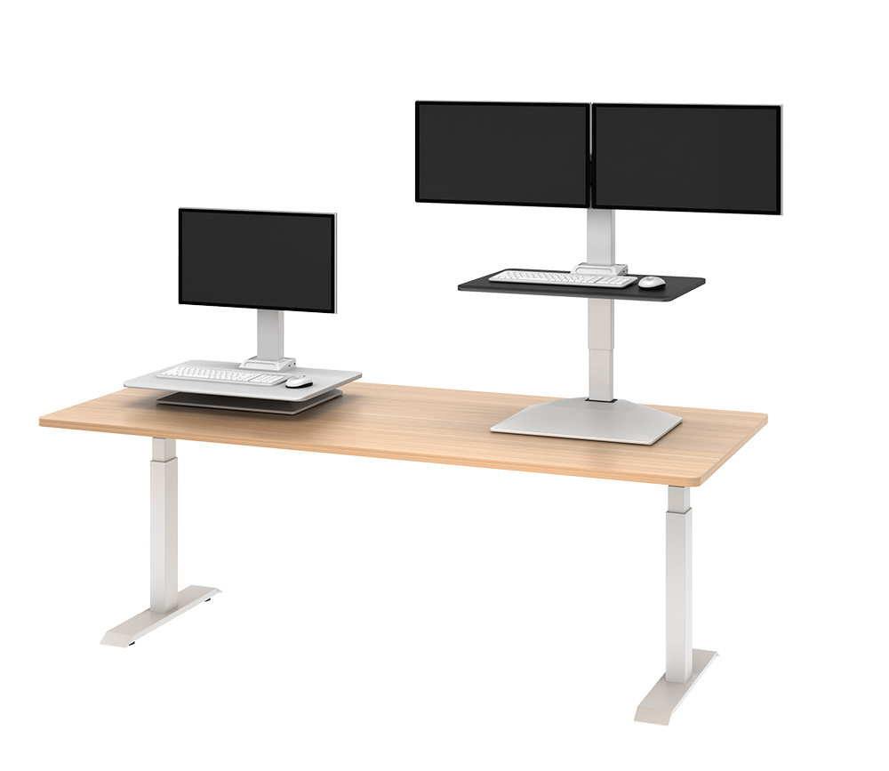 elevate-ergonomics-desk-converter
