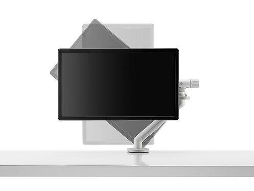 Flo Single Monitor Arm