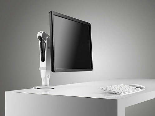 Ollin Single Monitor Arm