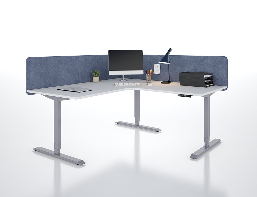 elevate-ergonomics-evolution90-sit-stand-workstation-GREY