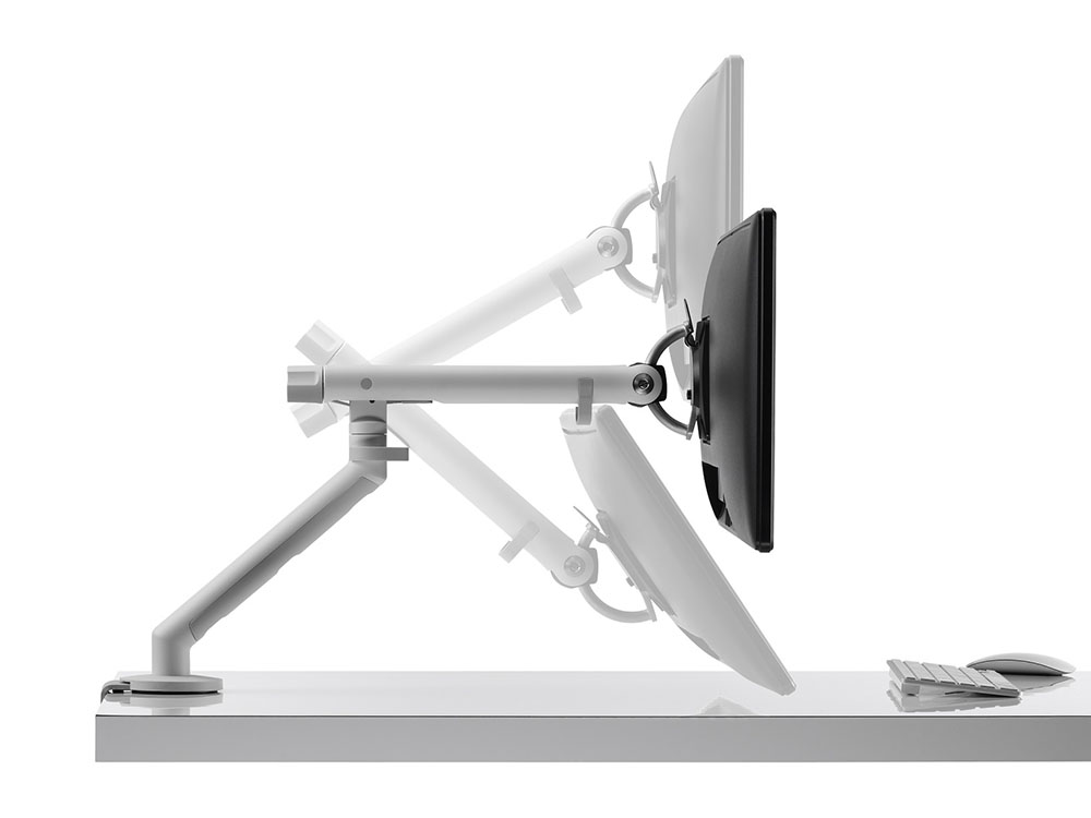 flo-monitor-arm-elevate-ergonomics3