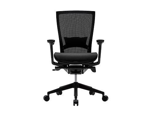Titan Ergonomic Gaming Chair