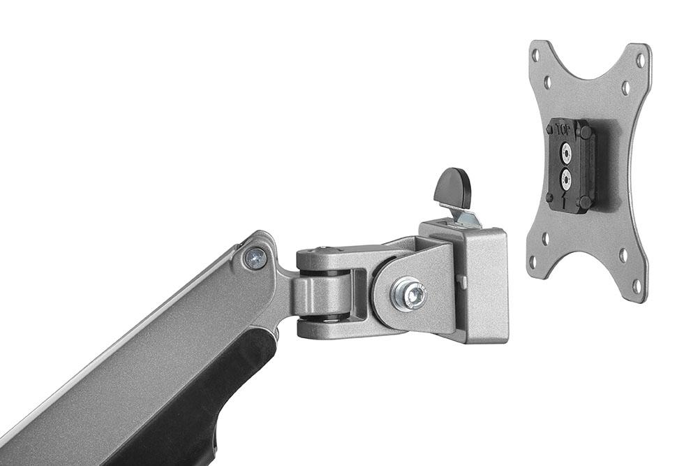 elevate-ergonomics-monitor-arm-freedom3