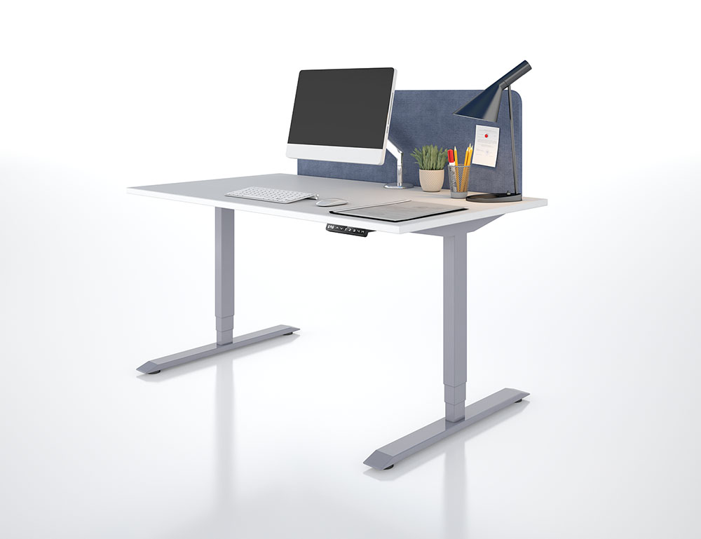 elevate-ergonomics-evolution-sit-stand-workstation-GREY